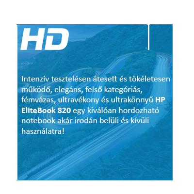 Dell E7450 FHD i7_128GB
