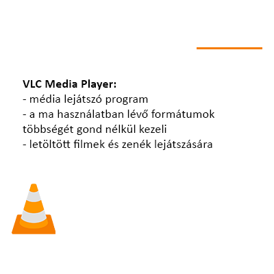 VLC_png