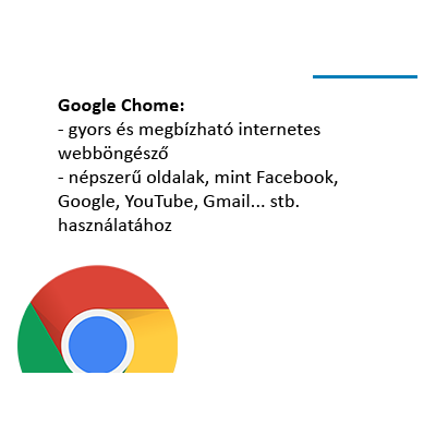 Chrome_png