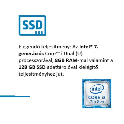 DELL E5480_i3