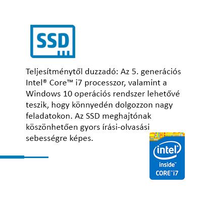 Dell E7450 A-
