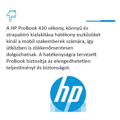 HP_430_G4