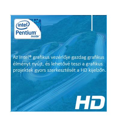 HP_430_G3