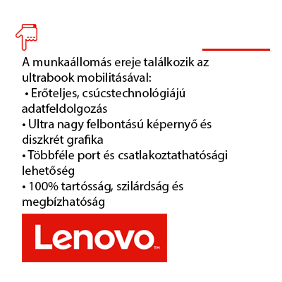 Lenovo P50S