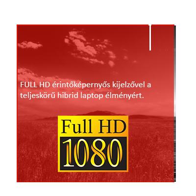 Lenovo_T470P