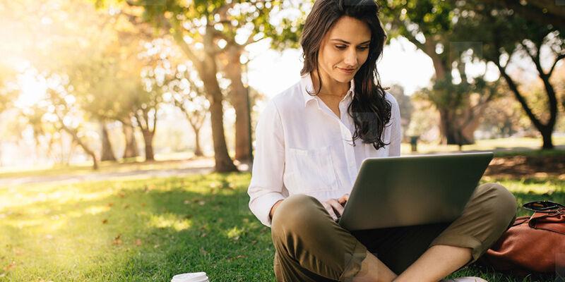 hasznalt laptop garanciaval